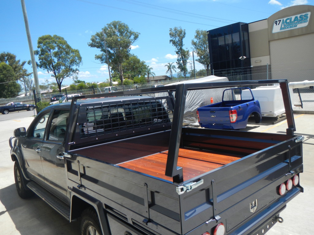 ... Steel Frame Canopy Steel Tray Body The Little Trimmer Timber Floor Tool Box Toyota Hilux Toyota Hilux Duel Cab Toyota Steel Tray Trundle Tray ... : hilux tray canopy - memphite.com